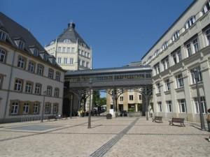 K640_Luxemburg (3)