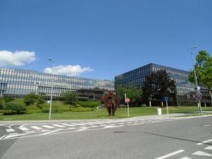 K640_Modernes Luxemburg (3)