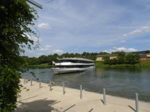 K640_Schifffahrt von Remich bis Schengen